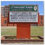 Music Appreciation 2014